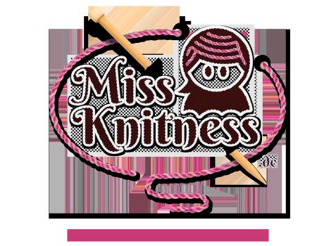MissKnitnessShop