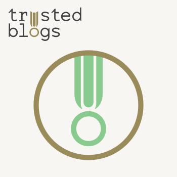 TrustedBlog