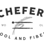 Schefers-Logo-klein