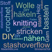 StashOverflow.de