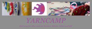 YarnCamp 2017