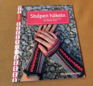 Buch Review Stulpen Kann Man Nie Genug Haben Missknitness