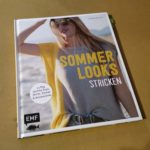 Sommerlooks stricken