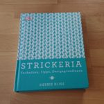 Strickeria