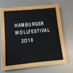 Wollfestival Hamburg