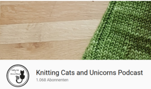 knittingcats