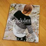 Strickdesign aus Finnland
